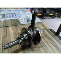 Cigueñal Rx 200 Completo Original