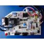 Reparacion Placas Y Plaquetas Control De Aire Acondicionado