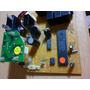 Aire Acondicionado Plaqueta Arco Aire Ie128-rm/4 Frio/calor