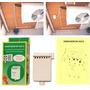 Disipadores De Agua Para Aire Acondicionado