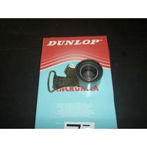 Kit De Distribucion-correa Dist Rover 214-414 16 Valvuals Na