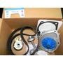 Kit Distribucion Renault Clio Kangoo Megane 2 1.5 Dci 6134-1