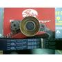 Kit Distribucion Renault Trafic/18/21 Diesel 2.1 J8s Orig.!!