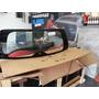Luneta Honda Crv 2013 Linea Nueva Original Con Instalación