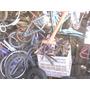 Vendo Cuadros De Todo Tipo Y Repuestos De Bicicletas Varios