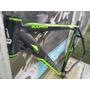 Nuevo Modelo Cuadro Venzo Raptor R29 Xl Aluminio 6061