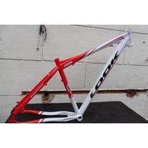 Cuadro De Bicicleta Marca Look Rodado 29 Freno A Disco