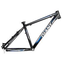 Cuadro De Bicicleta Mtb Giant Atx Pro Black Talle S