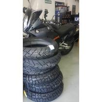 Cubierta Pirelli Mt90 A/t 150/70/18 De Ktm990 En Stock !!!