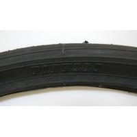 Cubierta Bicicleta Rodado 27 X 1 1/8 (25-630) Pirelli