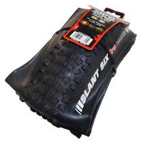 Cubierta Para Bicicleta Kenda Slant Six Pro 29er Tr
