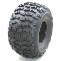 Cubierta Kings Tyre 21-7-10 Kt102 Ch