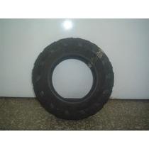 Cubierta Dunlop 23/8_12 Kt 403 - En Motoswift