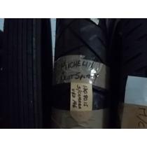 Cubierta Michelin Sporty 130x80x15