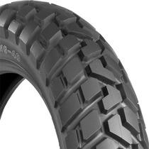 Bridgestone 120/90-16 S/c Trail Wing Tw40 Servigoma Srl