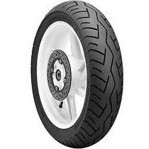 Bridgestone 130/70-17 S/c Battlax Bt45r Servigoma Srl