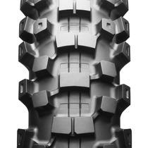 Bridgestone M 404 120/80/19 Japon!!! Fazio Palermo