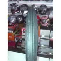 Cubierta Duro Hf301 - 250x17 - Bonetto Motos