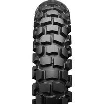 Bridgestone Tw302 R - 4.60x17 (62p) Tt Moto Gp Srl Rosario