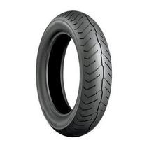 Bridgestone 100/90-19 S/c 57h Exedra Max Servigoma Srl