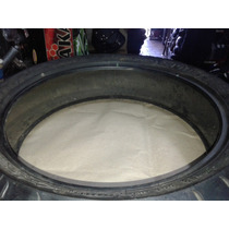 Cubierta Dunlop 160/60/17 De 207