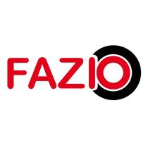 Fazio Palermo Bridgestone Battlax T30 190/50/17 Japon!!
