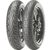 Cubierta Metzeler 150-70-17 Twister Lasertec Freeway Motos !