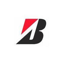 Bridgestone 130/80-18 Tw203 Nizzo Cba