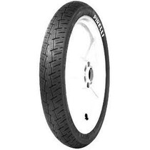 Cubierta Pirelli 100/90/18 City Demon Cg Ybr Freeway Motos !