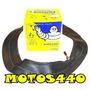 Camara Michelin Rodado 18 275 / 300 / 90-90x18 Motos440!!!