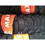 Cubierta Motocross Maxxis Sm 110/90/19 M7308 Arena O Barro