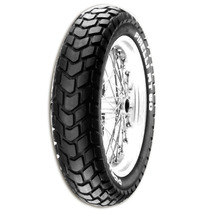 Cubierta Pirelli Mt60 90/90-19 Brasil On Off En Gaona Motos!