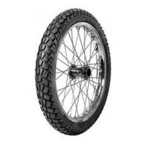 Cubierta Pirelli Mt 90 A/t 80-90-21 Xtz 125/250 Motorbikes