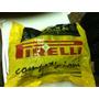 Camara Pirelli R19 21b19 (v.tr.4e) Nhs Competicion Motocros