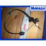 Cable Embrague Gasolero Reg Manual Ref Peugeot 405 Largo1440