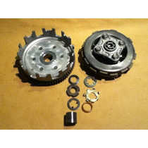 Embrague Completo Original Honda Wave Biz,beta Otras