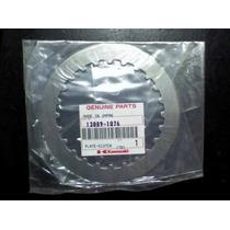 Separador De Discos De Embrague Kdx 200 / 220 95/00 Original