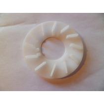 Ventilador Plastico Zanella Styler 50 /speedy 50
