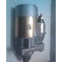 Motor Burro De Arranque Siena Palio Duna Uno Original Nuevo