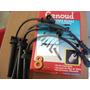 Cable De Bujia Fiat Idea Palio Punto Siena E Torq 1.6 16v