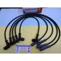 Cables Bujia Ford Sierra 1.6 1994/....(scf04)
