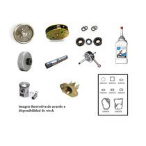 Kit Reparacion Motor Completo Zanella V3 Due Sol Fire Pocket