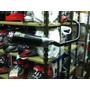 Escape Completo Pro Honda Cg Titan 150 Deportivo Sin Ruido