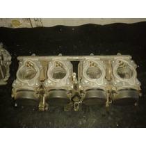 Carburadores Para Motos Honda Cbr 600 F2
