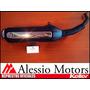 Keller Satelix 150: Caño De Escape - Alessio Motors