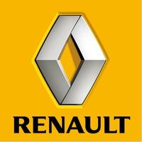 Espejo Retrovisor De Renault 21 /fuego C/control Año 88