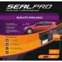Burlete De Baul Ford Focus 2, 5 Puertas, Sealpro Por Unidad