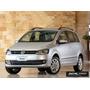Burlete De Puerta T Volkswagen Suran, Sealpro Por Unidad