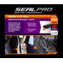 Burlete Para Reparacion Y Ajuste Chevrolet S-10, Sealpro
