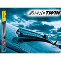 Escobilla Bosch Aerotwin X 2 Un. Citroen C3 Berlingo Jumper